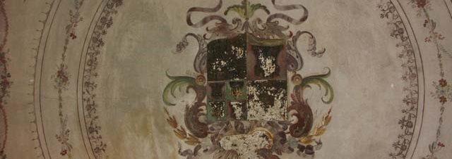 Casa Santo Condestável (6)_jpg