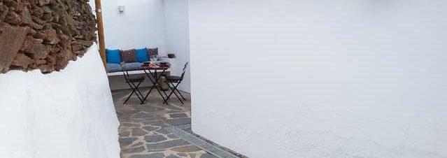 Casa-alqueive (4)_jpg