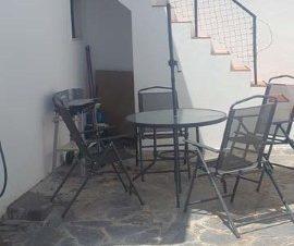 Casa da Aldeia (5)_jpg
