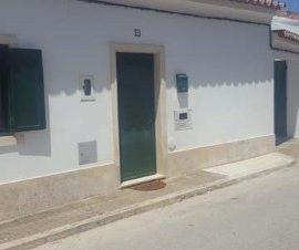 Casa da Aldeia (9)_jpg