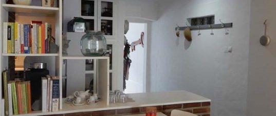 Casa da Cumeada (12)_jpg