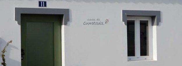 Casa da Cumeada (15)_jpg