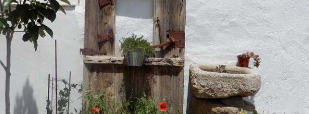 Casa da Cumeada (17)_jpg