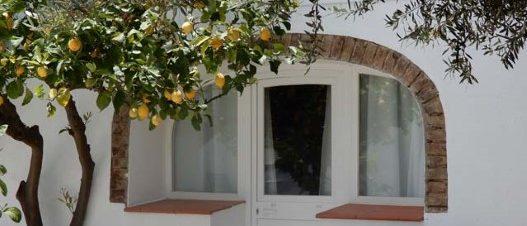 Casa da Cumeada (1)_jpg