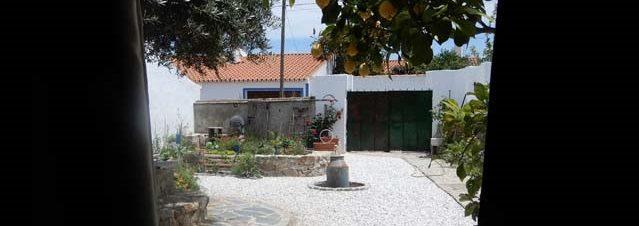 Casa da Cumeada (27)_jpg