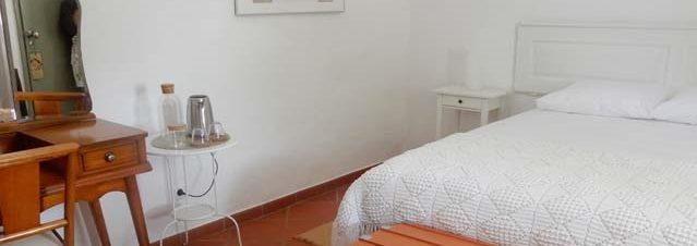 Casa da Cumeada (28)_jpg