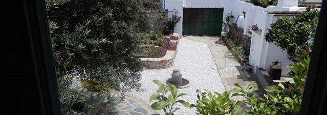 Casa da Cumeada (31)_jpg