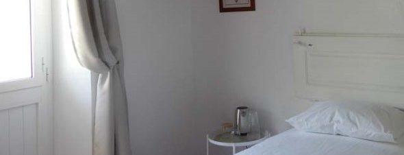 Casa da Cumeada (34)_jpg