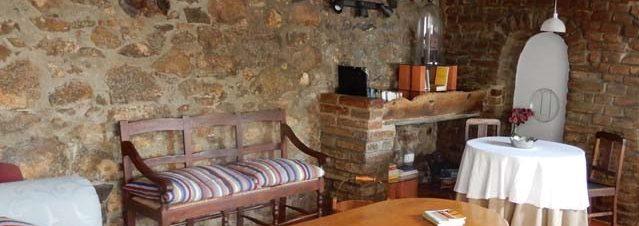Casa da Cumeada (36)_jpg