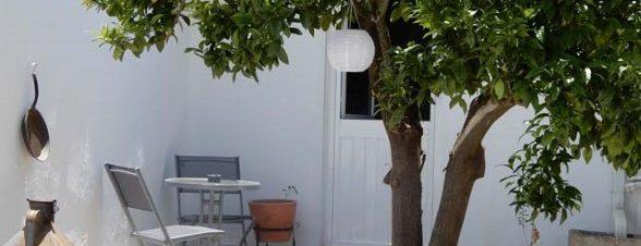 Casa da Cumeada (3)_jpg