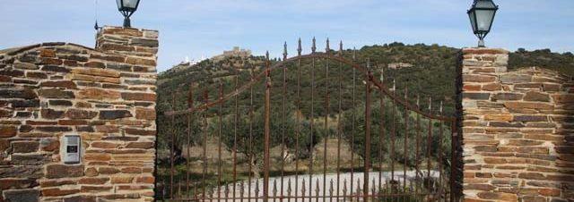 Monte do Laranjal (2)_jpg