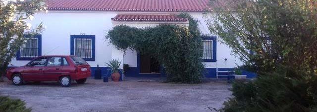 Quinta do Freixo (4)_jpg