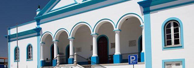 camara-municipal-novos-pacos-do-concelho