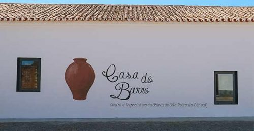 Casa do Barro