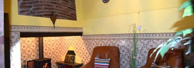 casa-do-beco (13)_jpg