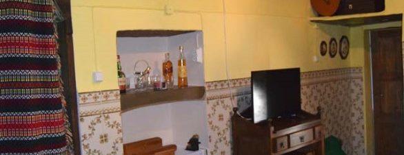 casa-do-beco (15)_jpg