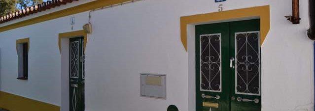 casa-do-beco (3)_jpg