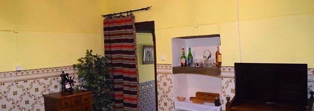 casa-do-beco (4)_1_jpg