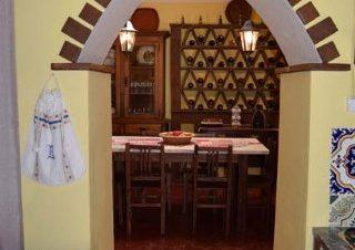 casa-do-beco (4)_jpg
