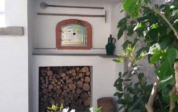 casa-do-beco (5)_1_jpg