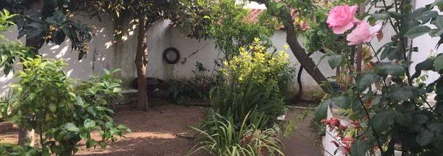 casa-dona-ana (4)_jpg