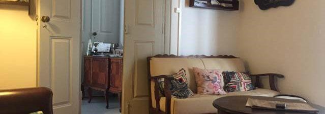 casa-dona-ana (6)_jpg