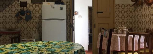 casa-dona-ana (9)_jpg