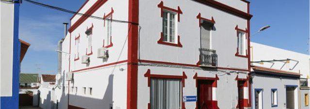 casa-dona-joaquina_top
