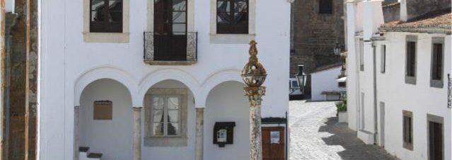 casa-monsaraz