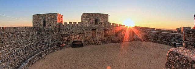castelo-e-fortificacao-medieval