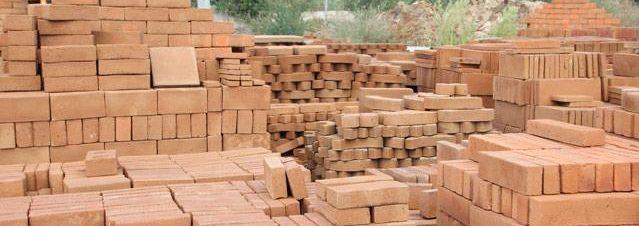 fabrica-tijolo-rustico