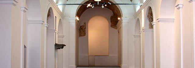 igreja-de-santiago
