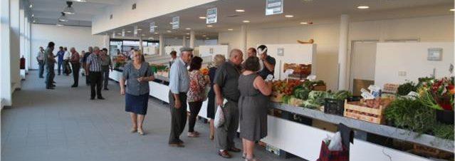 mercado-municipal