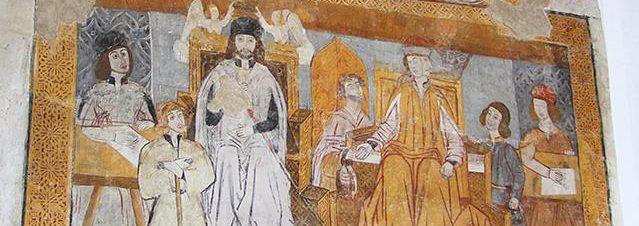 museu-do-fresco