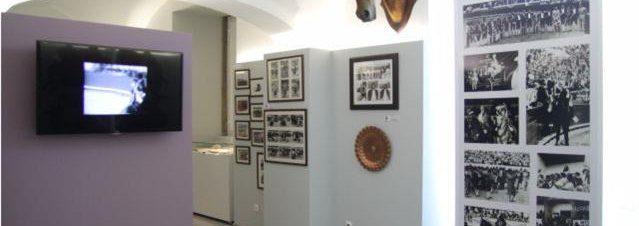 museu-jose-mestre-batista