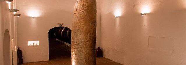 museu-megalitico-jm-fonseca