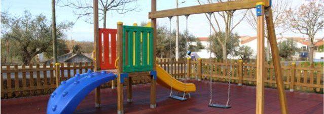 parque-infantil-de-perolivas