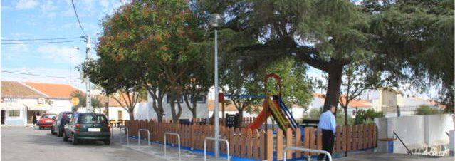 parque-oliveira-da-arrefanha