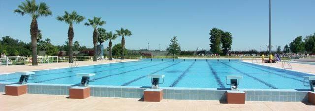 piscinas (6)_jpg