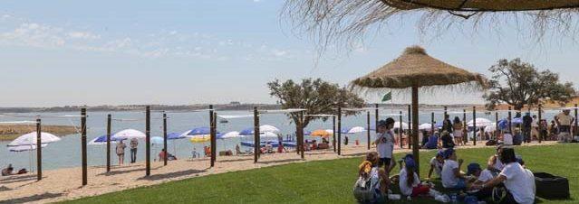 praia-fluvial-de-monsaraz (10)_jpg