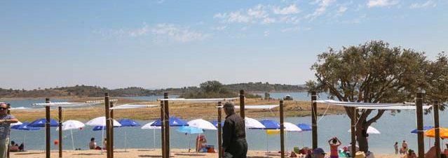 praia-fluvial-de-monsaraz (14)_jpg