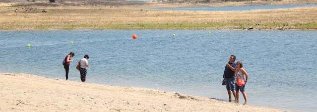praia-fluvial-de-monsaraz (2)_jpg