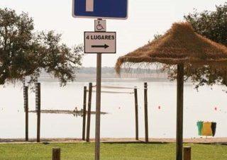 praia-fluvial-de-monsaraz (30)_jpg