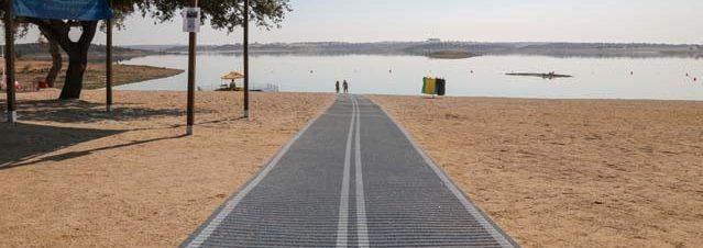 praia-fluvial-de-monsaraz (43)_jpg