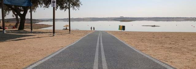 praia-fluvial-de-monsaraz (44)_jpg