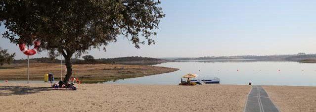 praia-fluvial-de-monsaraz (46)_jpg