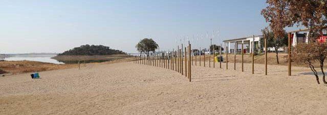 praia-fluvial-de-monsaraz (47)_jpg