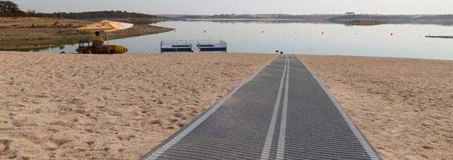 praia-fluvial-de-monsaraz (53)_jpg