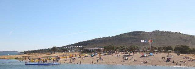 praia-fluvial-de-monsaraz (62)_jpg