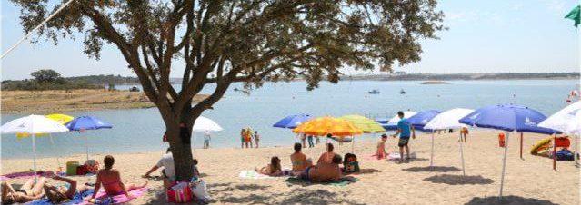 praia-fluvial-de-monsaraz